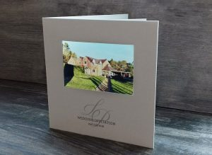 wedding invitations for punchbowl, lapworth venue