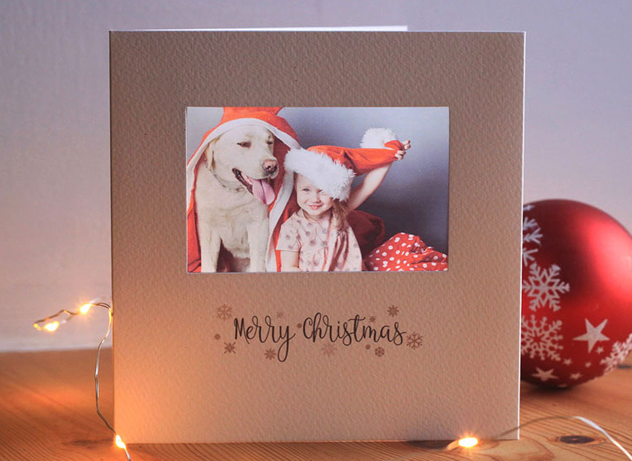 christams cards